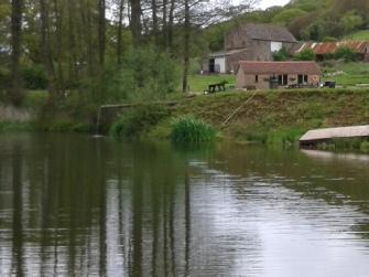 Broadstone Farm