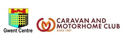 Gwent Centre Caravan & Motorhome Club
