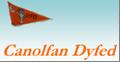 Dyfed Caravan & Motorhome Club
