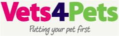 v4p-logo